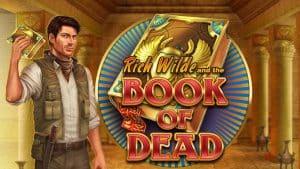 book-of-dead