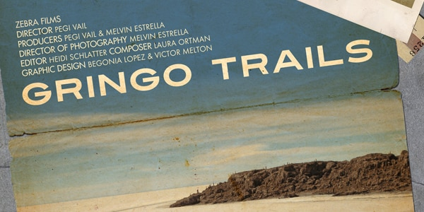 Gringo-Trails