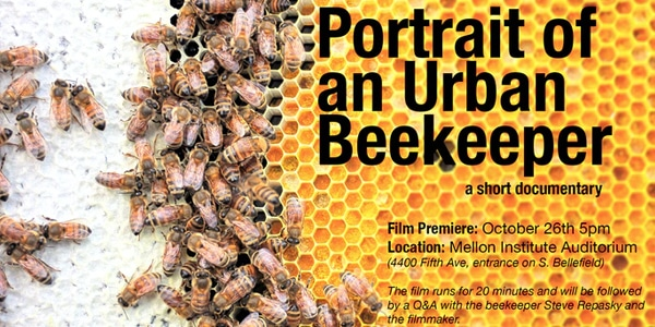 Portrait-of-an-Urban-Beekeeper