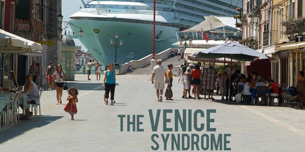 The-Venice-Syndrome